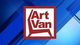 Art Van is hiring Sales Associates in Novi