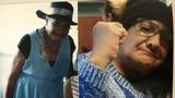 Missing Detroit woman found safe