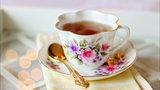 Community Music School of Ann Arbor to put on English tea benefit, concert