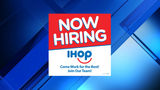 IHOP is hiring for all positions at Metro Detroit locations