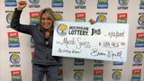 Macomb County woman wins $189K Club Keno prize, buys drinks for everyone at bar