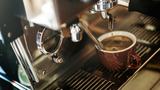 Stay caffeinated with coffeeannarbor