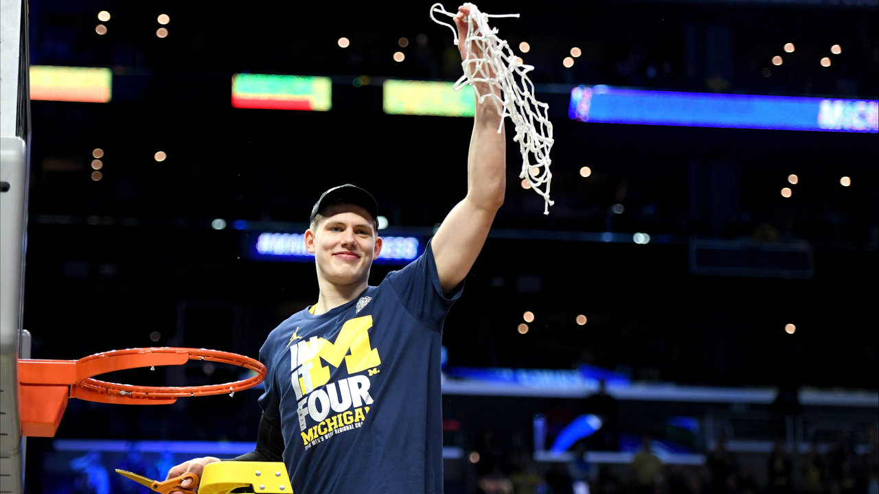 bf8c90d7338 Moritz Wagner: Everything Michigan could ask for in a college...