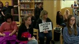 Anchor Bay school board unanimously votes to not expel honor student who&hellip&#x3b;