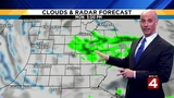 Metro Detroit weather forecast: Michigan winter just won't quit with&hellip&#x3b;