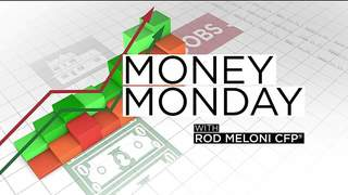 Money Monday: Smart diversification