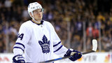 Maple Leafs top Bruins, 4-2, in Game 3