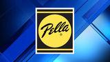 Pella Windows & Doors is hiring an Outside Sales Consultant
