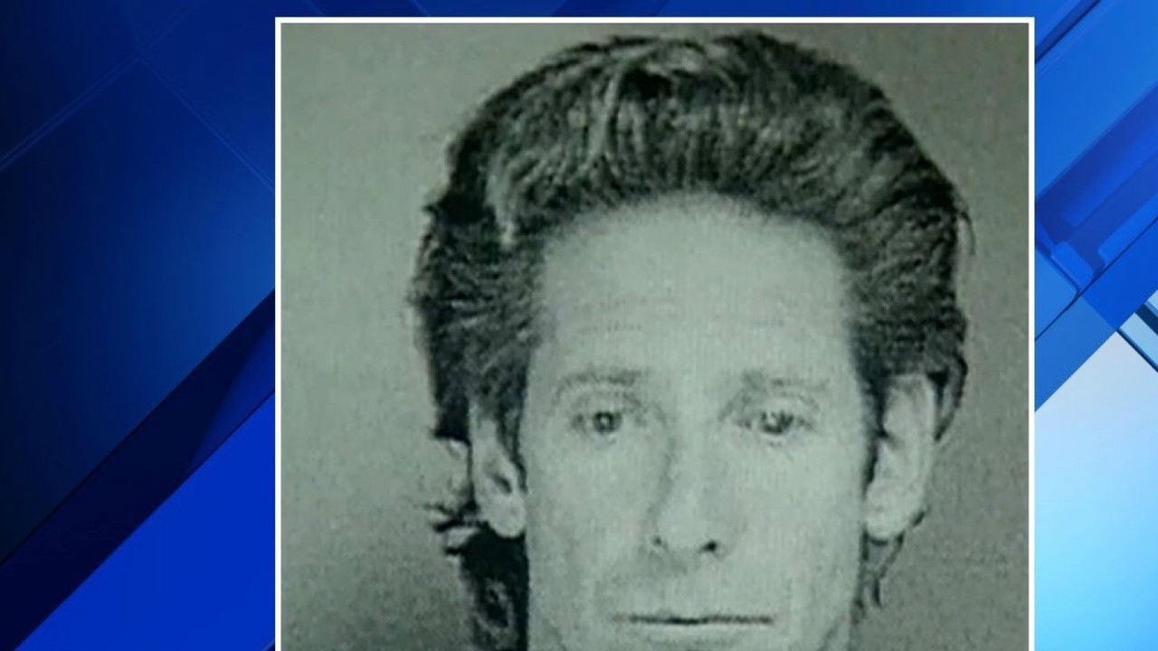Rochester man accused of scamming Detroit Metro Airport out of...
