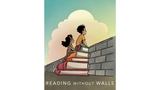 Cartoonist Gene Luen Yang to 'Read Without Walls' Saturday at the Ann&hellip&#x3b;