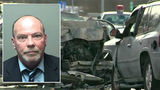 Driver in fatal wrong-way I-275 crash arraigned on reckless driving&hellip&#x3b;