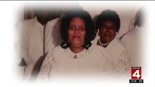 Questions surround mysterious murder of Pontiac woman 8 years ago
