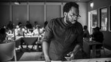 Visiting artist to University of Michigan to address race, equity through food