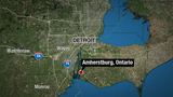 Canadian earthquake that rocked Metro Detroit is most significant in&hellip&#x3b;