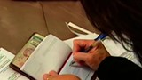 Tips for tidying up your finances