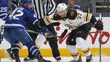 LIVE SCORE UPDATES: Maple Leafs vs. Bruins in Game 4