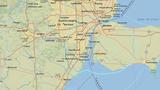 Metro Detroit shakes after 3.6 magnitude earthquake hits Canada