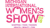 It's a Local 4 Free Friday: International Women's Show Rules