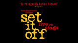 Stage adaptation for cult classic 'Set It Off' comes to Detroit this weekend