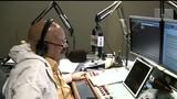 Radio personality Tom Joyner prepares for retirement
