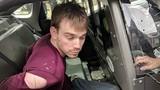 Tennessee mass shooting suspect taken into custody