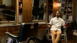 Detroit barber in legal battle with LeBron James over idea for TV show