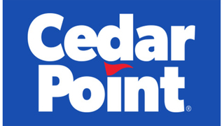 It's a Local 4 Free Friday! Cedar Point Rules