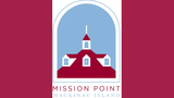 Mission Point Resort on Mackinac Island Contest Rules