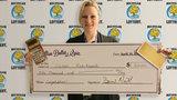 Michigan Lottery: 15 players win prizes in 'Billion Dollar Challenge'