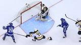 LIVE SCORE UPDATES: Maple Leafs vs. Bruins in Game 7