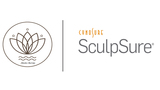 1 Free Sculpsure Treatment Rules