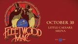 It's A Local 4 Free Friday Fleetwood Mac Rules