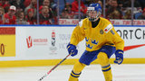 2018 NHL Draft: Just watch this Rasmus Dahlin highlights video