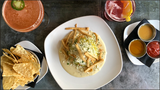 Win a $25 Gift Card to Iron Horse in Royal Oak! rules