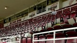 Red Wings fans, Joe Louis Arena seats now on sale for $50