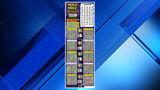 80-year-old Wayne County man wins $300,000 Michigan Lottery jackpot