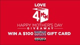 Great Lakes Crossing Outlets Love 4 Mom Happy Mother's Day Giveaway&hellip&#x3b;