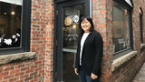 A chat with owner, head chef of Ann Arbor's Miss Kim Korean eatery
