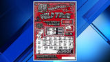 Wayne County man can't remember name after winning $300,000 lottery jackpot