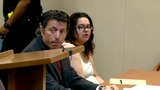 Mother to be sentenced for death of 3-year-old daughter in Wayne