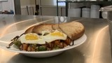 Tasty Tuesday: Anna's House