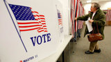 Michigan to develop online voter registration under new laws signed by&hellip&#x3b;