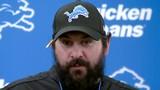 NFL: Matt Patricia, Lions won't face discipline from league over sex&hellip&#x3b;