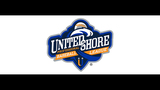 It's a Local 4 Free Friday: United Shore Rules