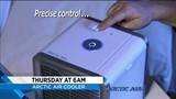 Product Test Week: Here's what will be tested May 14-18 on Local 4
