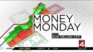 Money Monday: House buying basics
