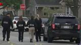 Suspect killed in police-involved shooting in Royal Oak