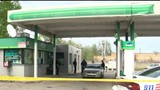 Detroit gas station clerk charged in deadly shooting