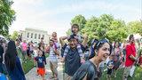 Ann Arbor Summer Festival announces 2018 KidZone events