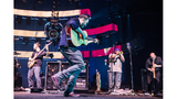 It's A Local 4 Free Friday: Dave Mathews Band Rules
